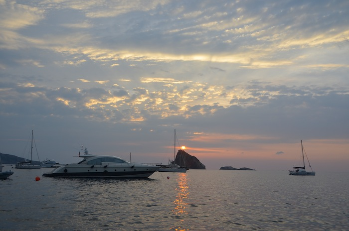 isole-eolie-photo-diary-19