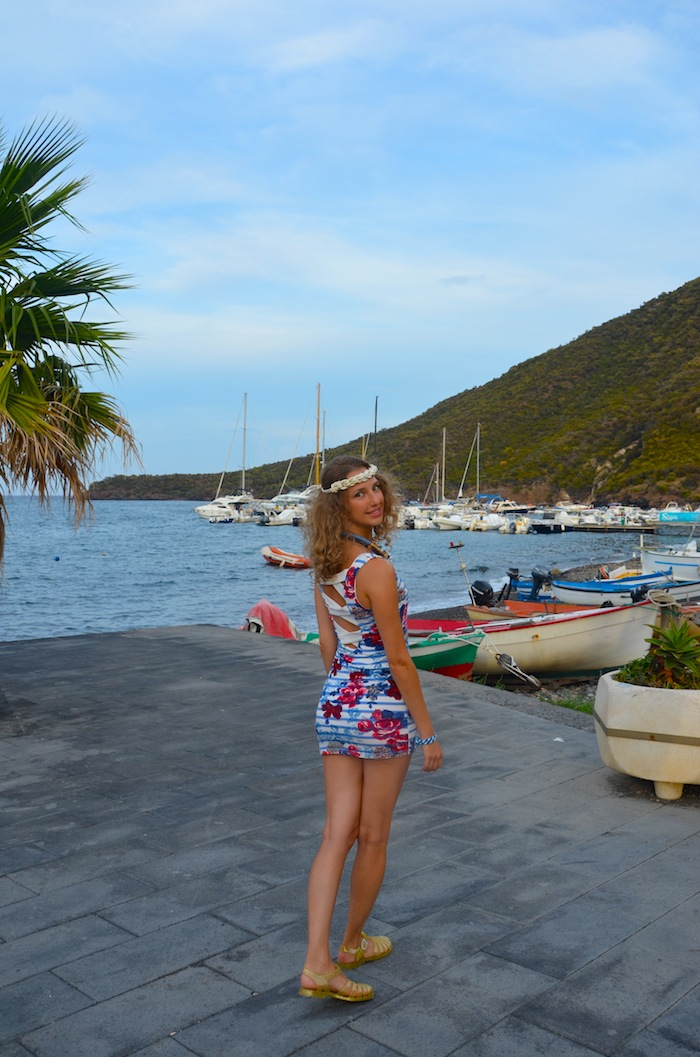 isole-eolie-photo-diary-28