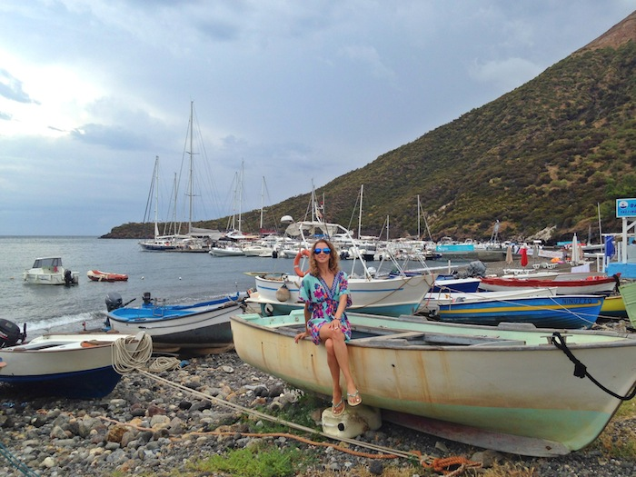 isole-eolie-photo-diary-30