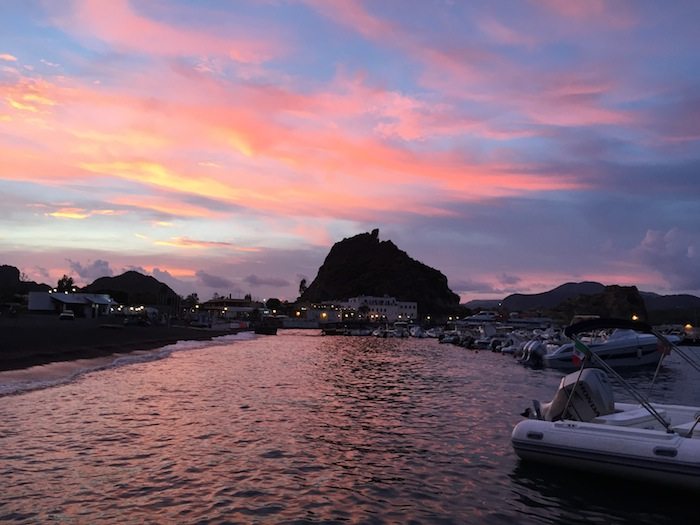 isole-eolie-photo-diary-31