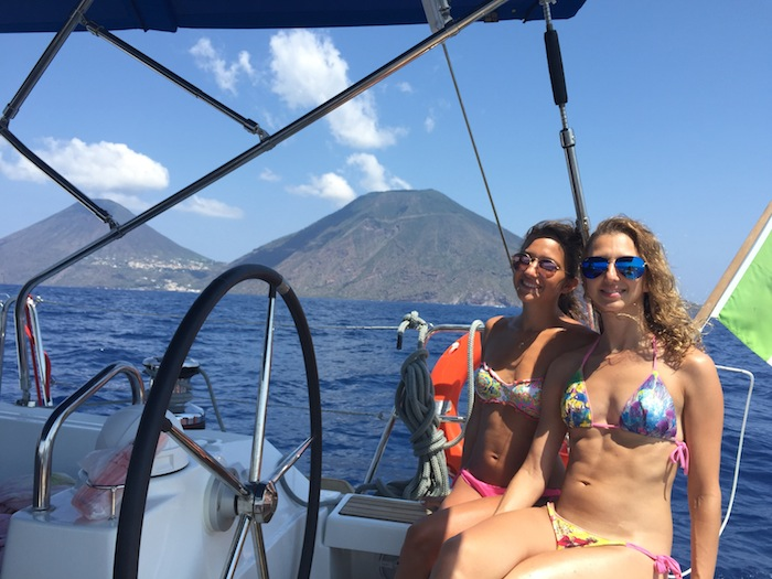 isole-eolie-photo-diary-34