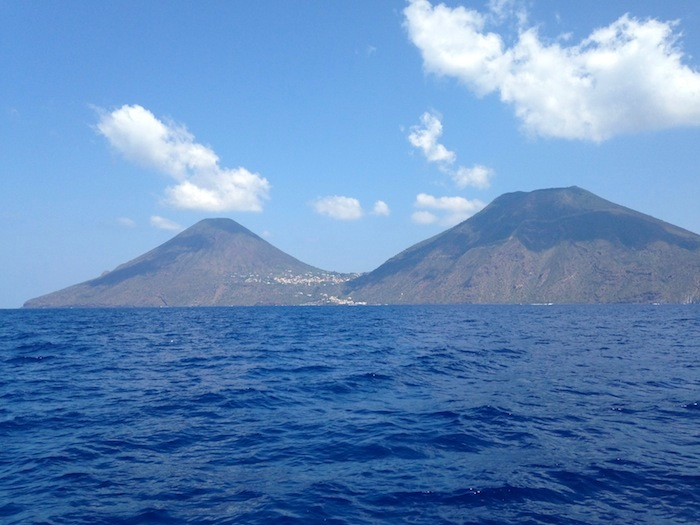 isole-eolie-photo-diary-35