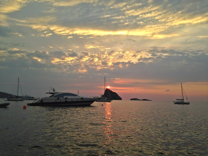 isole-eolie-photo-diary-37
