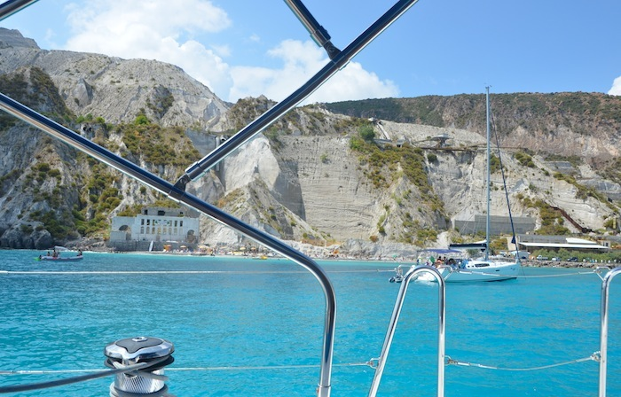 isole-eolie-photo-diary-41