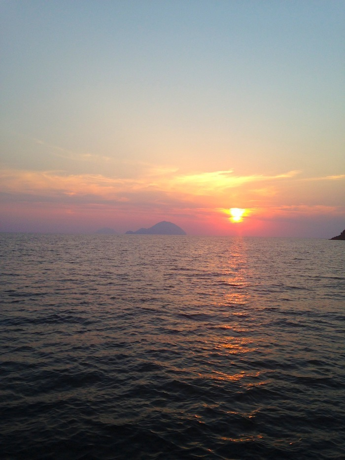 isole-eolie-photo-diary-50