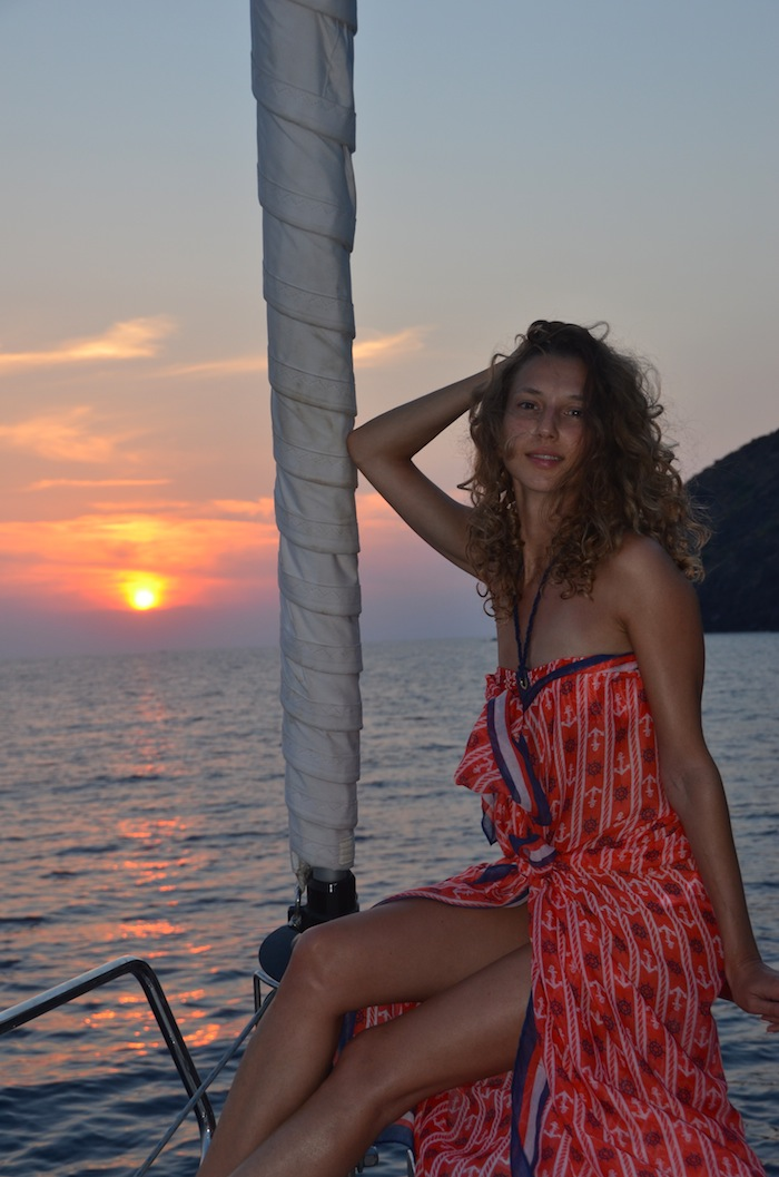 isole-eolie-photo-diary-51