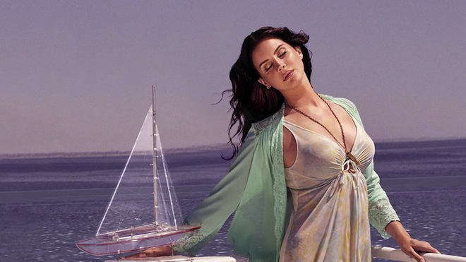 lana-del-rey-high-by-the-beach-vfw-cover