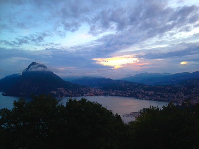 lugano-by-LWH-view