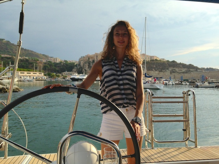 marina-yachting-striped-shirt-nautical-style-04