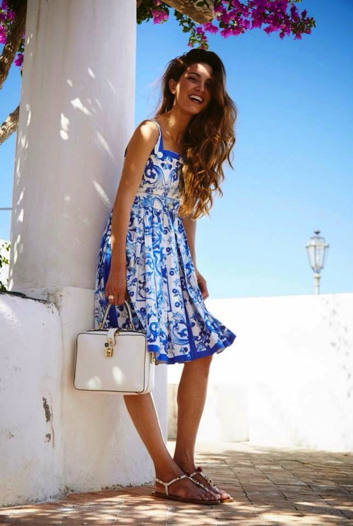 negin-mirsalehi-light-blue-journey-dolce-gabbana-16
