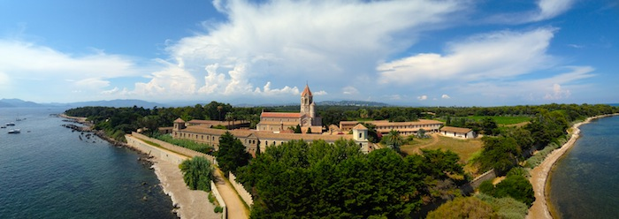 saint-honorat-panorama-gopro-10