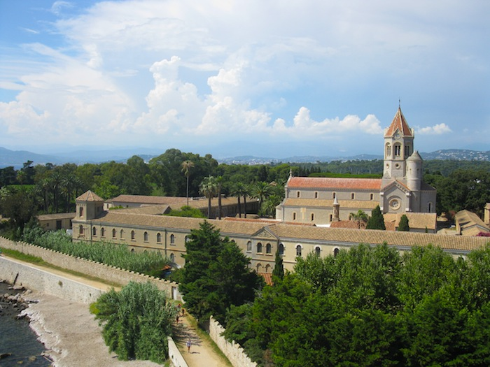 saint-honorat-summer-2015-08