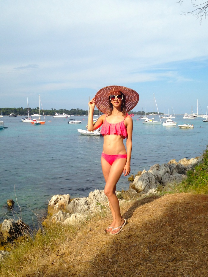 saint-honorat-summer-2015-pink-bikini-16