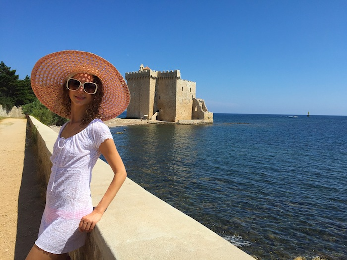 saint-honorat-summer-2015-travel-blogger-05