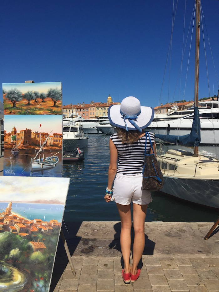 saint-tropez-summer-2015-photo-diary-01