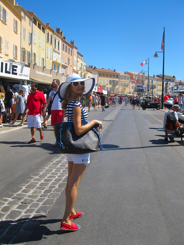 saint-tropez-summer-2015-photo-diary-03