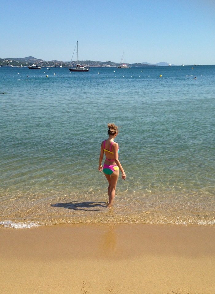 saint-tropez-summer-2015-photo-diary-20