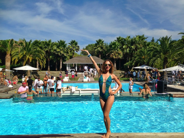 the-famous-pool-party-in-saint-tropez-2015
