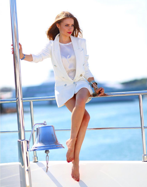 xenia-tchoumitcheva-yacht-style-inpiration-of-the-week-05