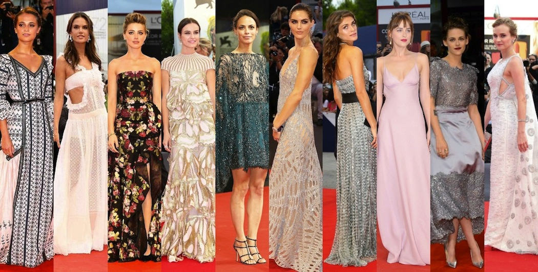 top-10-best-dressed-at-venice-film-festival-2015-vfw-cover