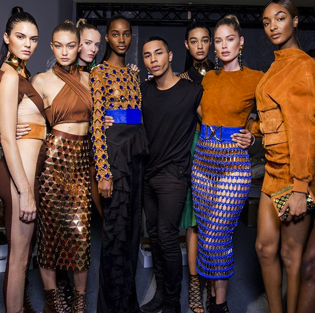 BALMAIN-spring-summer-2016-fashion-show-olivier-rousteing-01