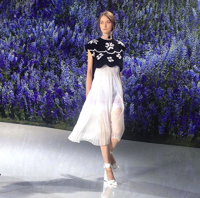 Dior-spring-summer-2016-new-look