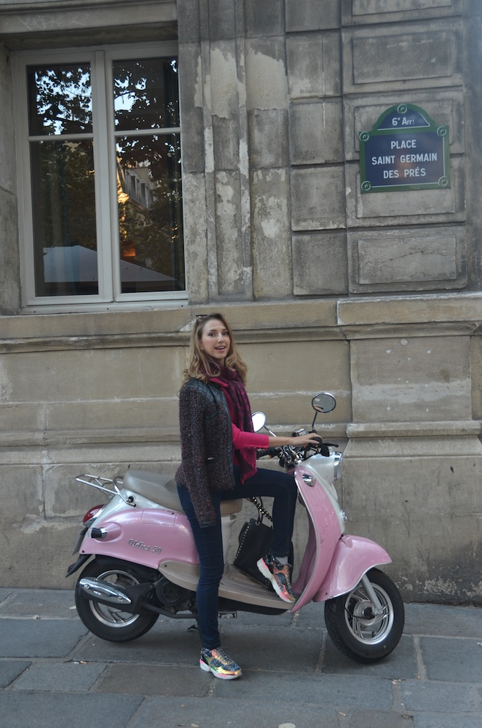 fashion-blogger-pink-vespa-piaggio-love-it-04