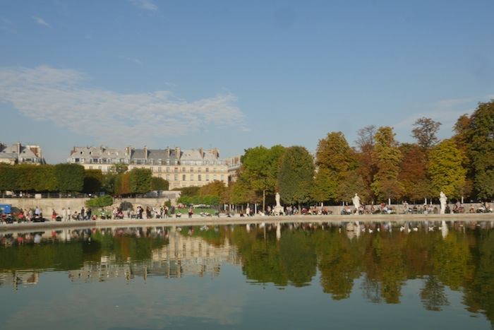 jardins-des-tuileries-paris-october-2015-06