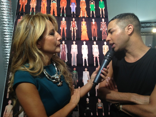 jo-squillo-tv-moda-interview-olivier-rousteing