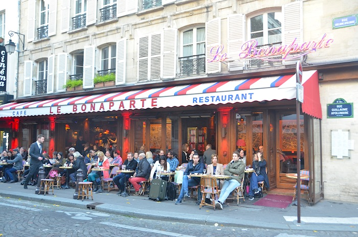 le-bonaparte-restaurant-paris-saint-germain-2015