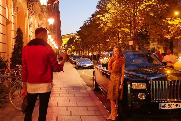 luxury-blogger-rolls-royce-ferrary-lamborghini-maserati-luxury-cars
