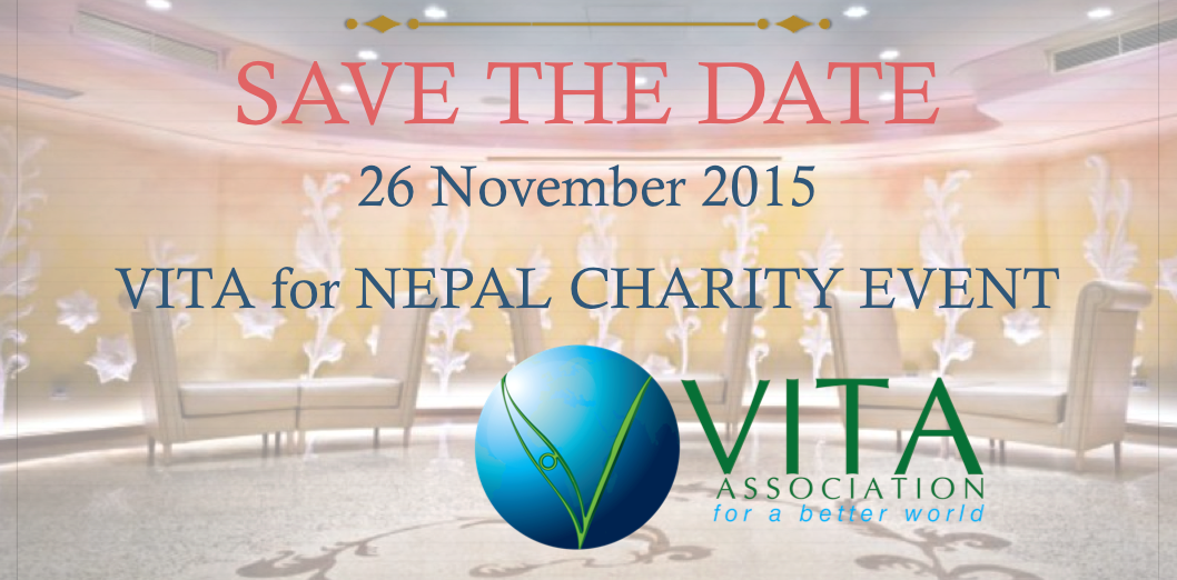 save-the-date-vita-association-charity-event-Milano-VFW-Cover1