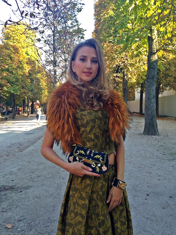 street-chic-hanita-fashion-blogger-valentina-nessi-paris-fashion-week-ss16-day2-01