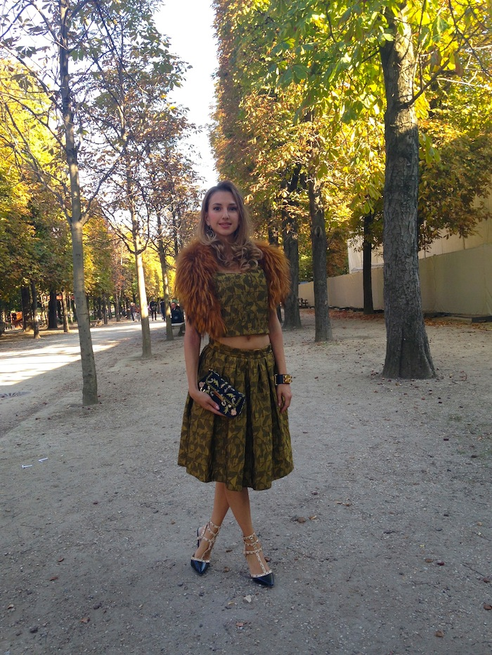 street-chic-hanita-fashion-blogger-valentina-nessi-paris-fashion-week-ss16-day2-02