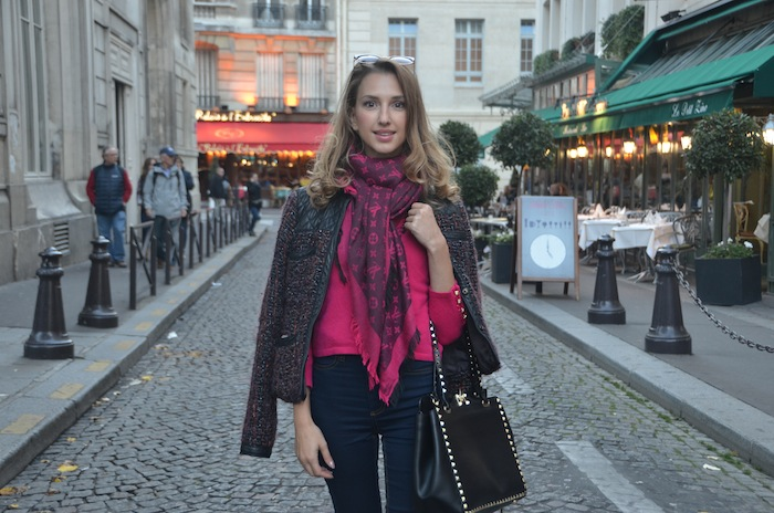 street-chic-muse-fashion-blogger-valentina-nessi-saint-germain-paris-01