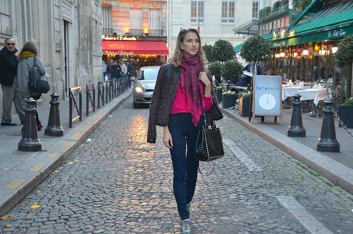 street-chic-muse-fashion-blogger-valentina-nessi-saint-germain-paris-02