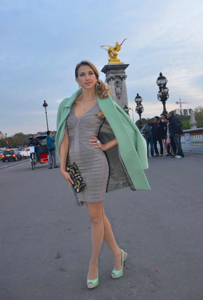 street-chic-overdose-ootd-dior-hanita-fashion-herve-leger-style-blogger-valentina-nessi-pfw-day4-07