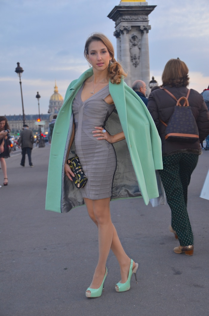 street-chic-overdose-ootd-dior-hanita-fashion-herve-leger-style-blogger-valentina-nessi-pfw-day4-08