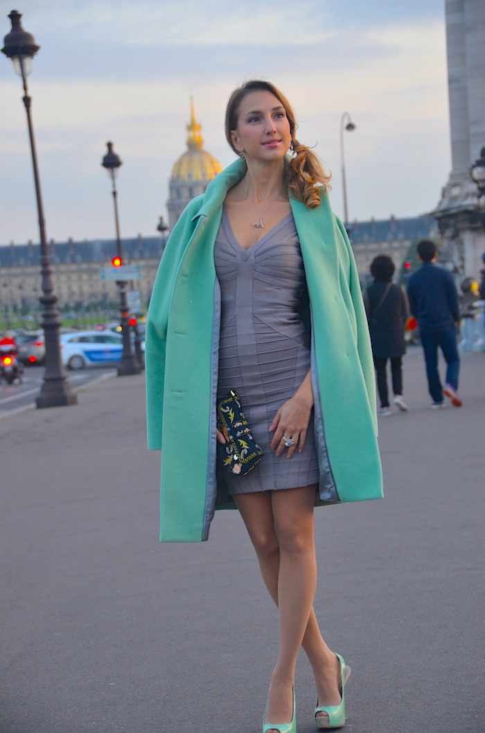 street-chic-overdose-ootd-dior-hanita-fashion-herve-leger-style-blogger-valentina-nessi-pfw-day4-10