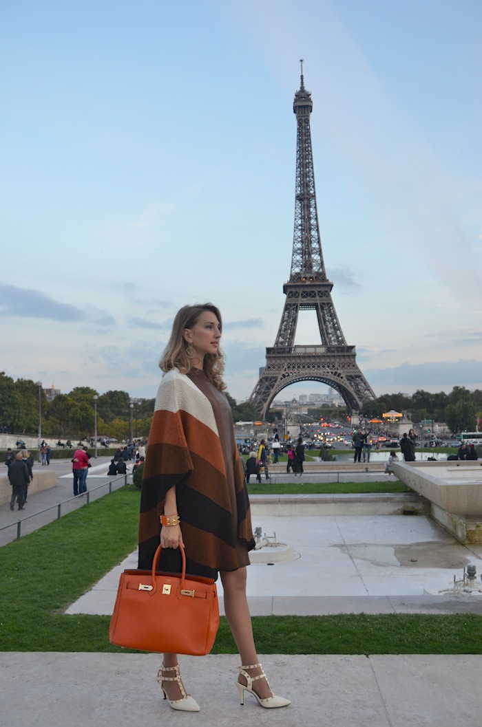 street-chic-paris-fashion-week-autumn-style-blogger-valentina-nessi-ootd-outfit-of-the-day-hermes-stradivarius-08