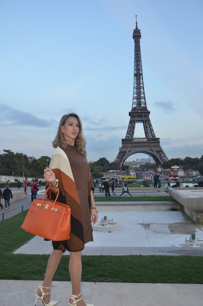 street-chic-paris-fashion-week-autumn-style-blogger-valentina-nessi-ootd-outfit-of-the-day-hermes-stradivarius-09
