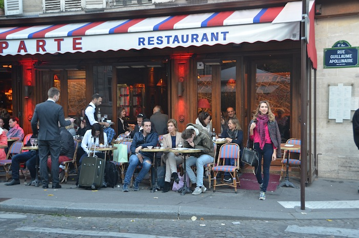 street-chic-restaurant-bonaparte-paris-2015-06