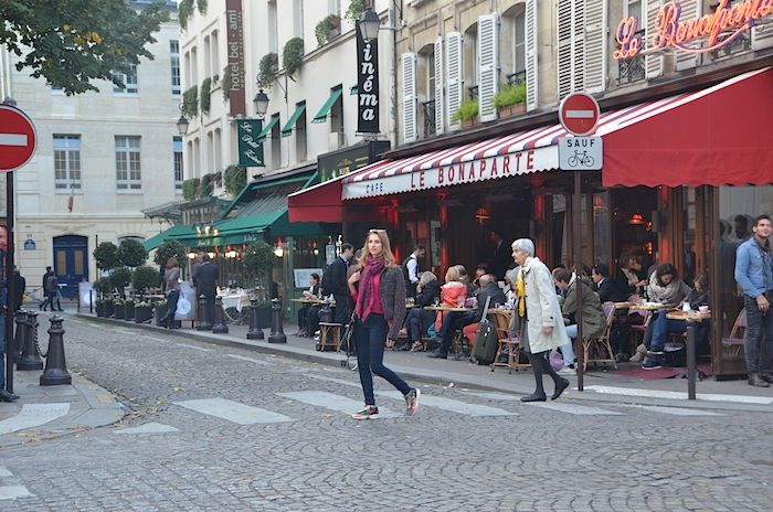 street-chic-restaurant-bonaparte-paris-2015-07