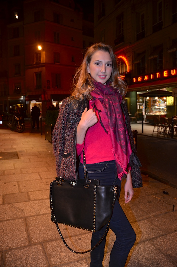 street-style-casual-chic-saint-germain-paris-by-night-13