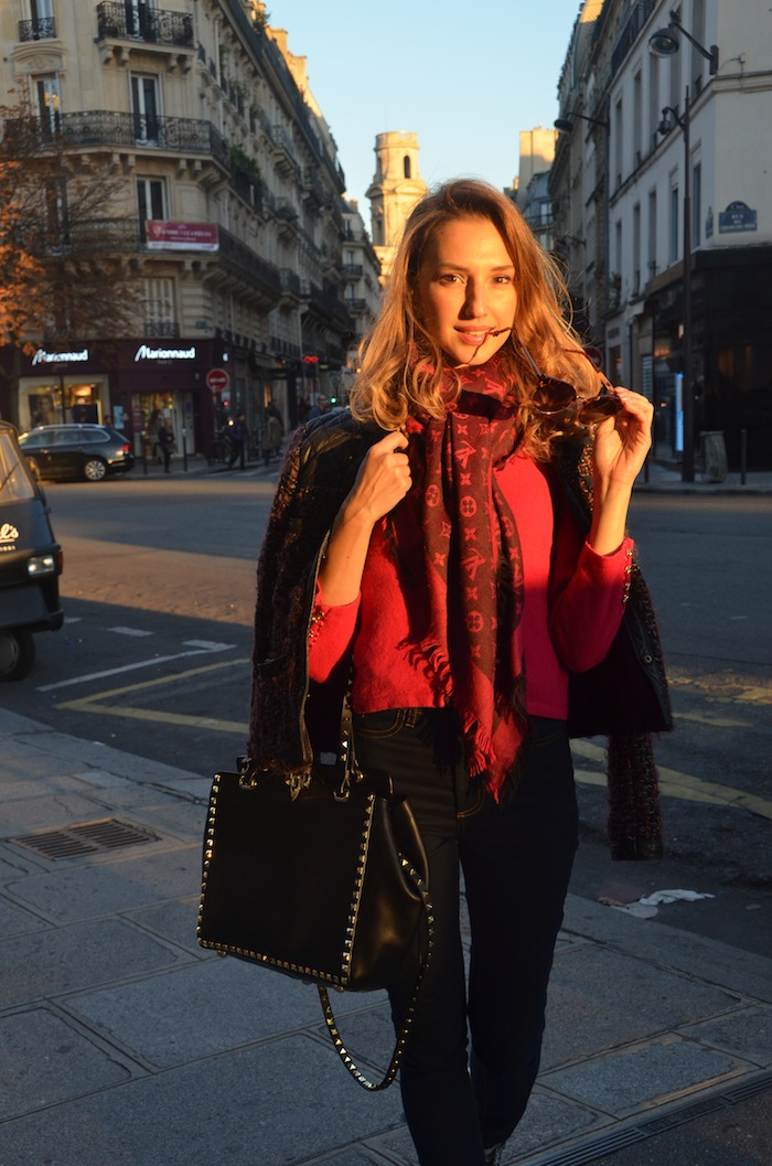 street-style-paris-saint-germain-casual-chic-2015-golden-hours-11