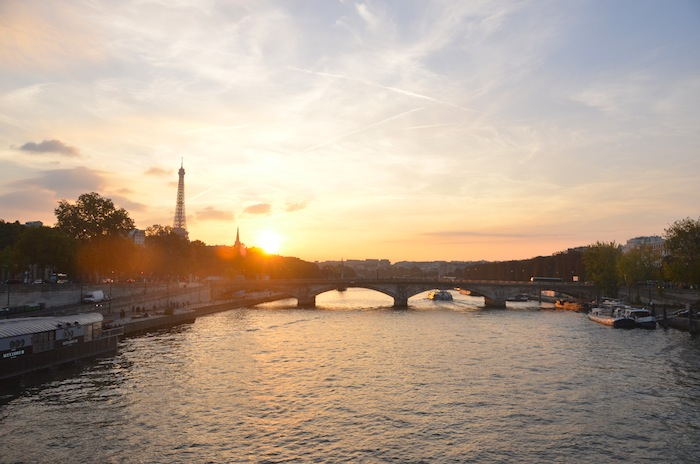 sunset-in-paris-pont-alexandre-3-2015-11