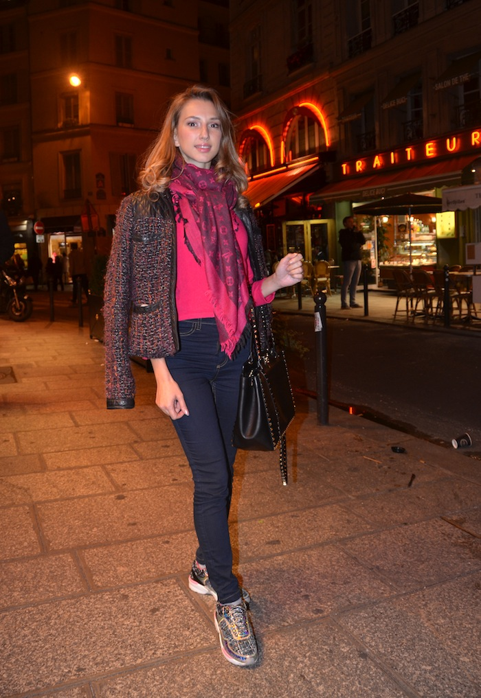 valentina-nessi-fashion-blogger-street-style-casual-chic-saint-germain-paris-by-night-12