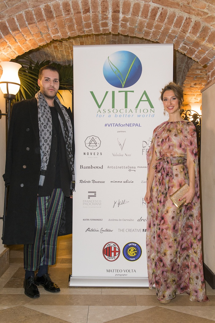Vita_for_Nepal_Charity-Event-Milano-2015-12