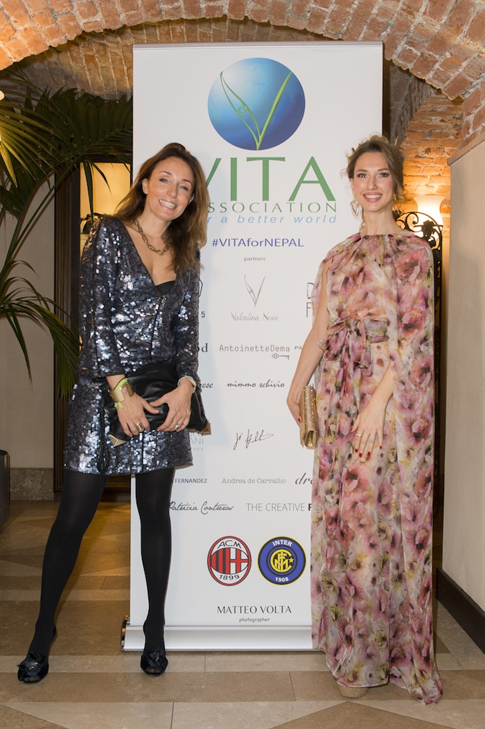 Vita_for_Nepal_Charity-Event-Milano-2015-18