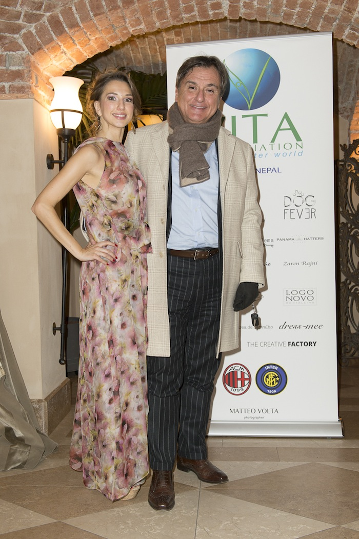 Vita_for_Nepal_Charity-Event-Milano-2015-alberto-orlandi-82